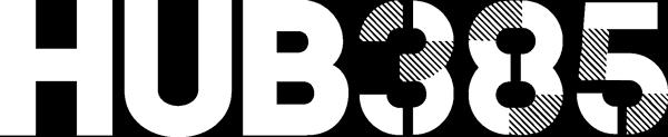 HUB385